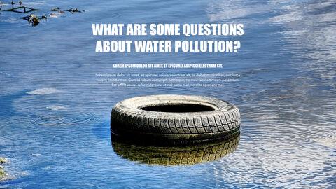Water Keynote to PPTX_21