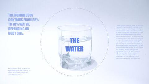 Water Keynote to PPTX_24