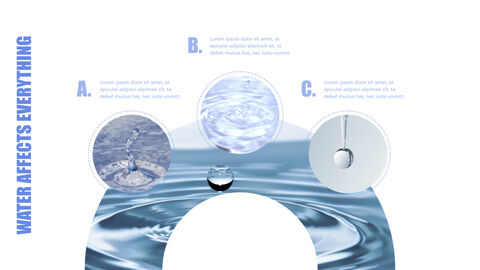 Water Keynote to PPTX_25