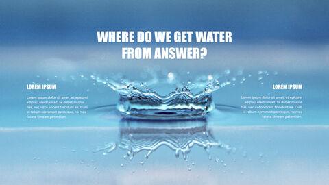 Water Keynote to PPTX_27