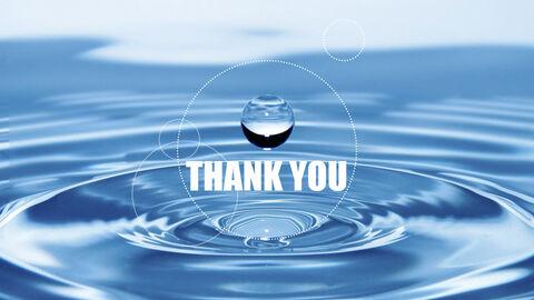 Water Keynote to PPTX_40