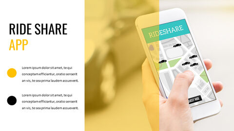 Car Sharing Simple Google Templates_02