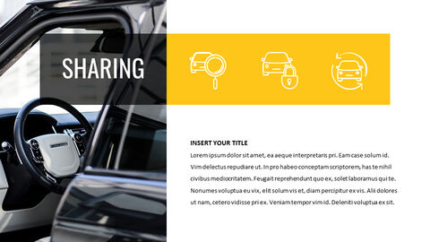 Car Sharing Simple Google Templates_03