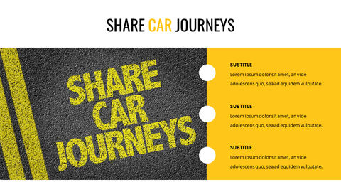 Car Sharing Simple Google Templates_04