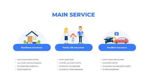 Insurance Services Pitch Deck PowerPoint Templates_04