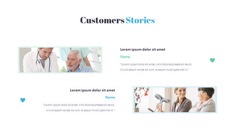 Senior Care Pitch Deck Template Google PPT Templates_05