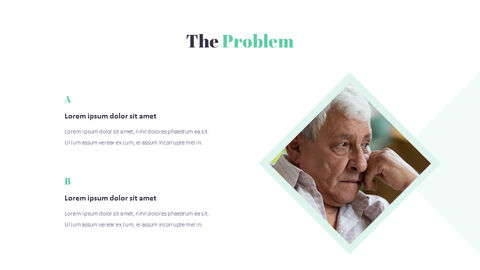 Senior Care Pitch Deck Template PowerPoint Presentation Templates_03