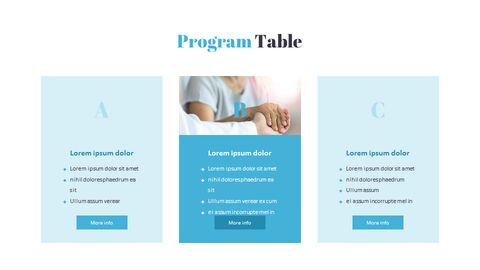 Senior Care Pitch Deck Template PowerPoint Presentation Templates_04