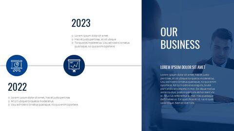 사업 프로젝트 파워포인트 디자인 다운로드_19