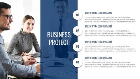 사업 프로젝트 파워포인트 디자인 다운로드_25
