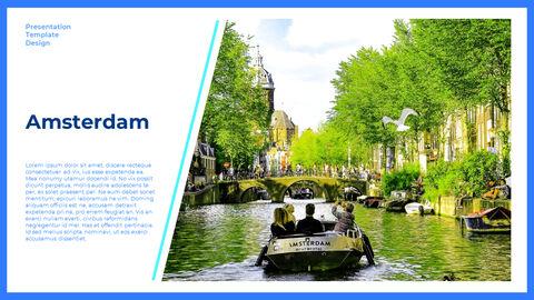 네덜란드 창의적인 파워포인트 프레젠테이션_05