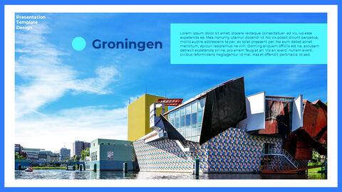 네덜란드 창의적인 파워포인트 프레젠테이션_08