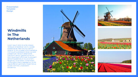 Netherlands creating PowerPoint Presentations_04