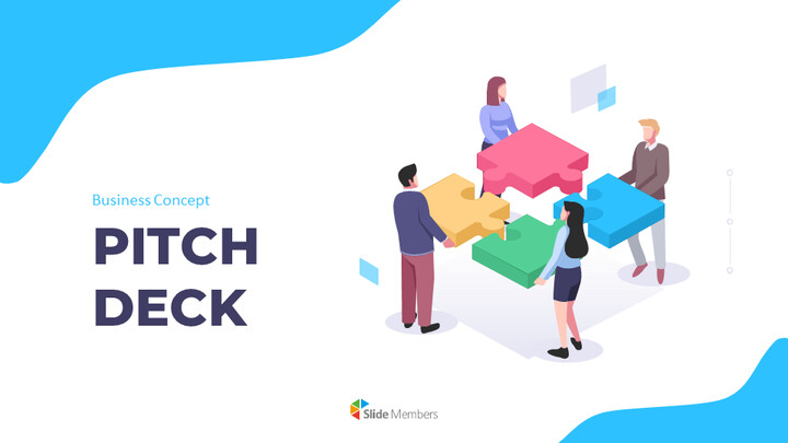 Business Concept Pitch Deck Google Slides mac_01