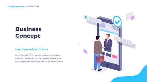Business Concept Pitch Deck Google Slides mac_03