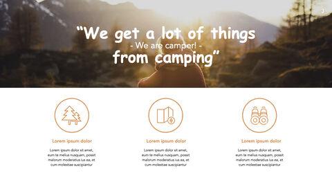 Camping Keynote Design_02
