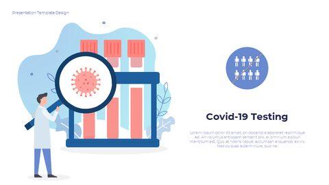 코로나 19 PPT 비즈니스_05