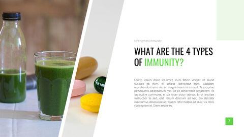 Strengthen Immunity Easy Google Slides_04