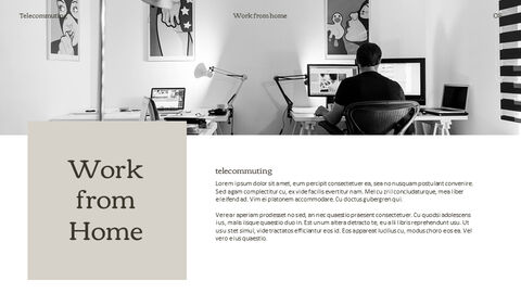 Working from home Simple Templates_04