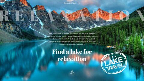 LAKE Proposal Presentation Templates_04