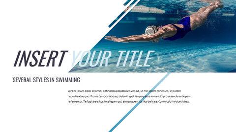 Swimming Google Slides mac_03