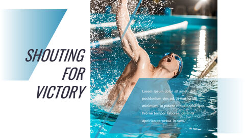 Swimming Google Slides mac_05
