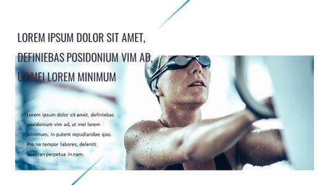 수영 PPT 비즈니스_10