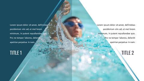 수영 PPT 비즈니스_20