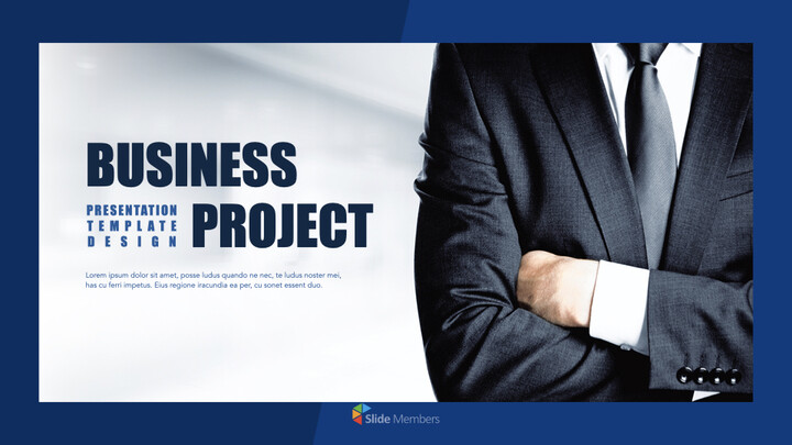 Business <span class=\'highlight\'>Project</span> Best Keynote_01