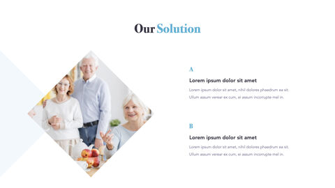 Senior Care Pitch Deck Template Theme Keynote Design_03