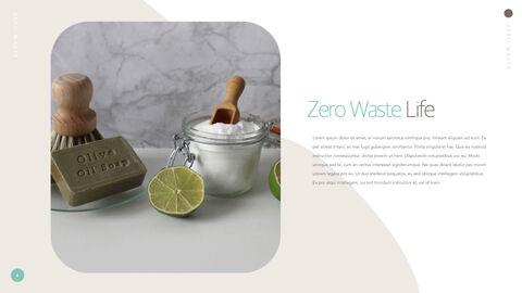ZeroWaste Interactive Keynote_03