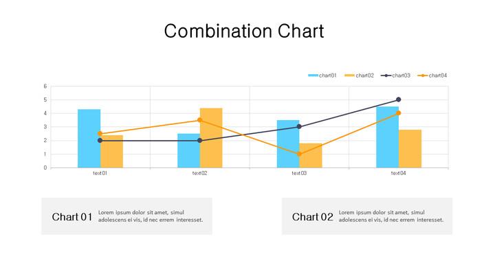 Combination Chart_01