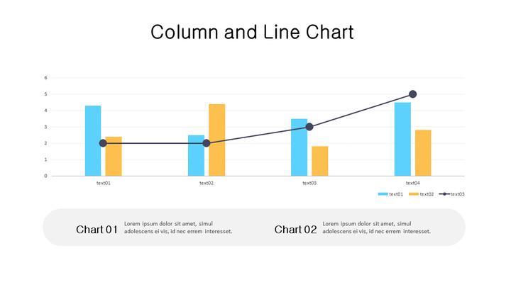 Combination Chart_02