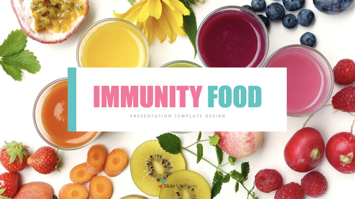 Immunity Food Keynote for Windows_01