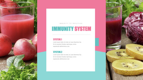 Immunity Food Keynote for Windows_03