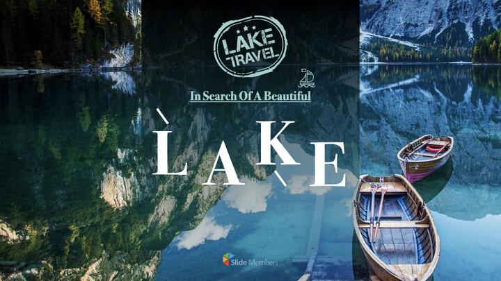 LAKE Keynote Design_01
