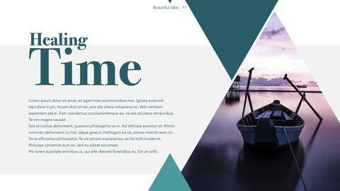 LAKE Keynote Design_04