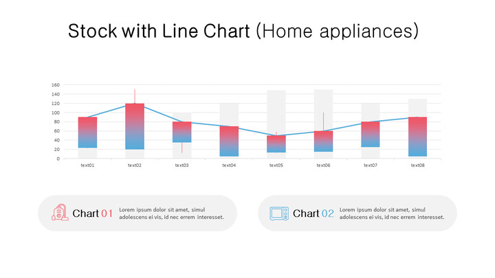 Stock and Line Mix Chart_02