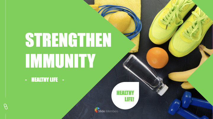Strengthen Immunity Keynote Templates for Creatives_01