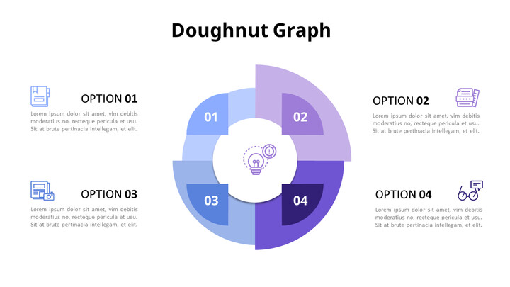 Overlapping Donut Chart Animation Templates_02