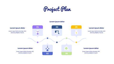 프로젝트 피치덱 템플릿 파워포인트 제안서_06