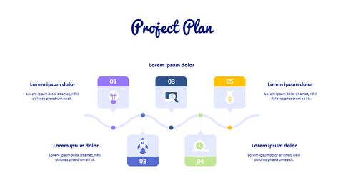<span class=\'highlight\'>Project</span> Pitch Deck Template PowerPoint Proposal_02