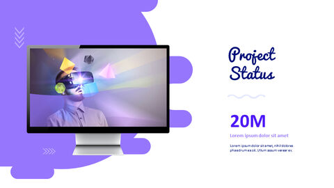 Project Pitch Deck Template PowerPoint Proposal_03