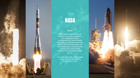Rocket Google Presentation Templates_04