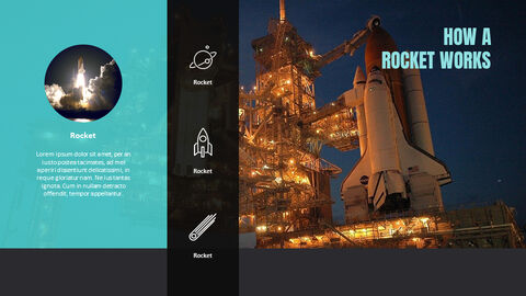 Rocket Templates Design_05