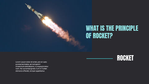 로켓 템플릿 디자인_16