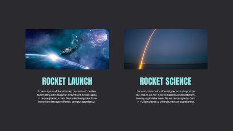 로켓 템플릿 디자인_19