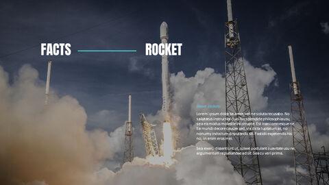 로켓 템플릿 디자인_22
