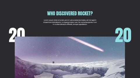 로켓 템플릿 디자인_24