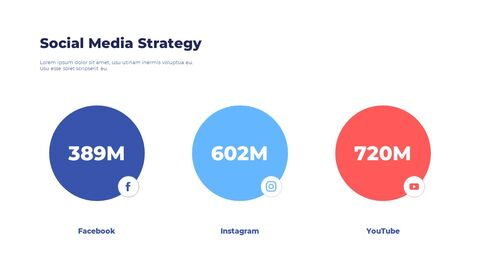 Social Media Pitch Deck Startup PPT Templates_02